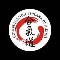 Confederación Peruana de Aikido (COPA)